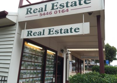 Kenilworth Real Estate