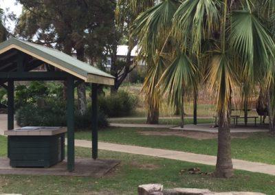 Kenilworth Adventure Children's Playground