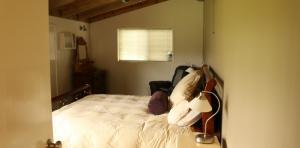 LRB-bedroom