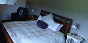 LRB-bedroom2