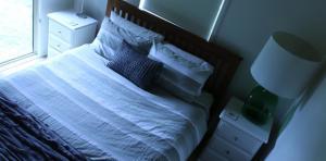 LRB-bedroom3