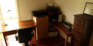 LRB-desk