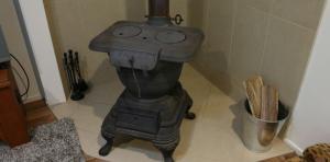 LRB-fireplace