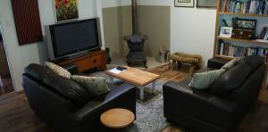 LRB-lounge