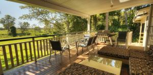 River-Oaks-back-veranda1-1170x578