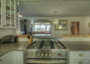 River-Oaks-kitchen-diningroom-370x265