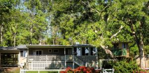 River-Oaks-view-from-river3-1170x578